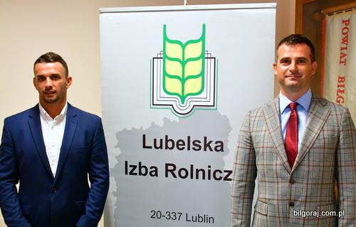 izby_rolnicze_wybory_powiatowe.JPG