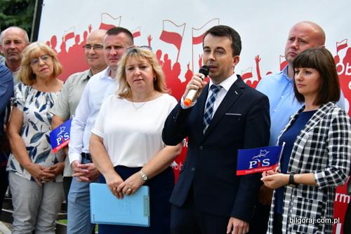 kampania_beata_strzalka__3_.JPG