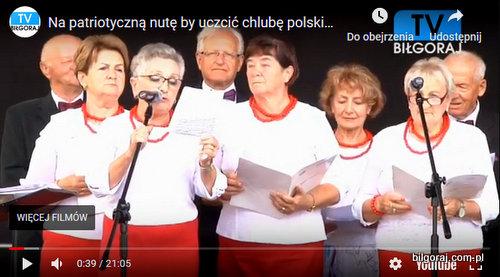 koncert_patriotyczny_15_sierpnia_video.jpg