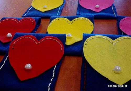 serce_w_petelce_1.jpg