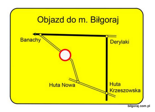 utrudnienia_bilgoraj_podkarpacie.jpg