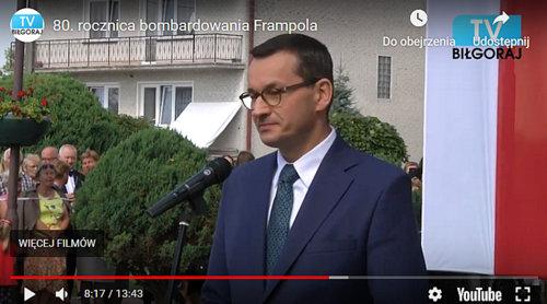 80_rocznica_bombardowania_frampola_video.jpg