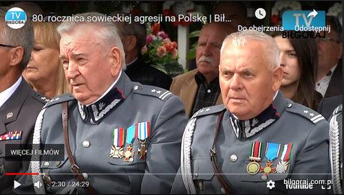 80_rocznica_noz_w_plecy_video.jpg