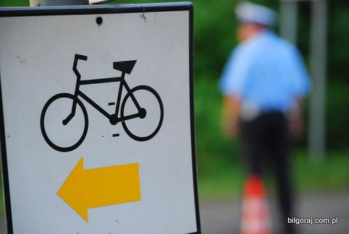 akcja_rower.JPG