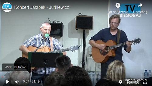 jarzabek_jurkiewicz.jpg