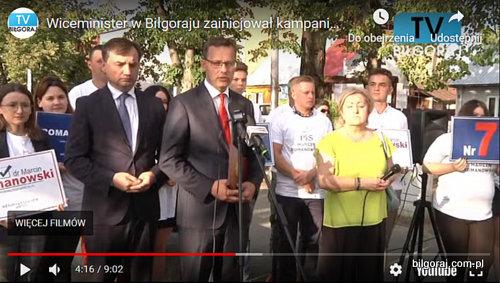 marcin_romanowski_video.jpg