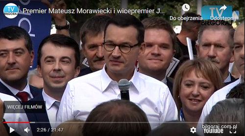 mateusz_morawiecki_video.jpg