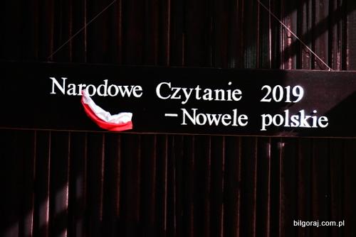 narodowe_czytanie_powiat_bilgorajski.JPG