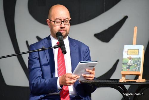 narodowe_czytanie_tarnogrod_2019__3_.JPG