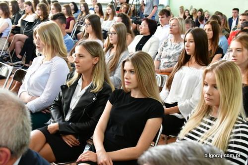 powiatowa_inauguracja_roku_szkolnego.JPG