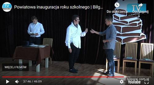 powiatowa_inauguracja_roku_szkolnego_video.jpg