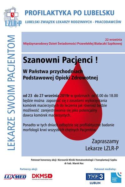 profilaktyka_po_lubelsku.jpg