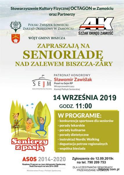 seniorada_biszcza_zary_plakat.jpg