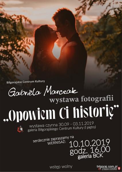 wystawa_fotografii_gabriela_marczak.jpg
