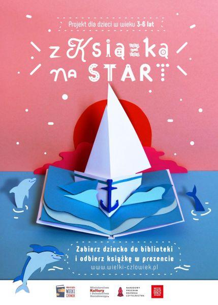 z_ksiazka_na_start.jpg