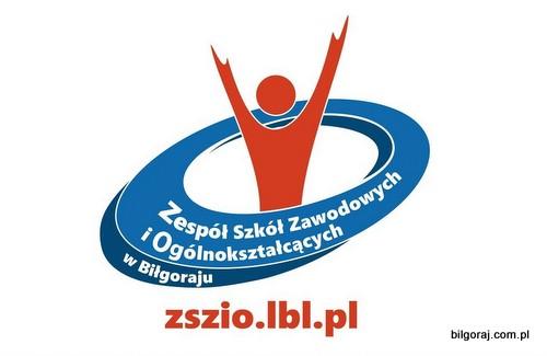 zszio_logo_1.jpg