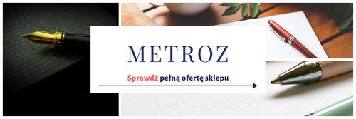 https://metroz.pl/