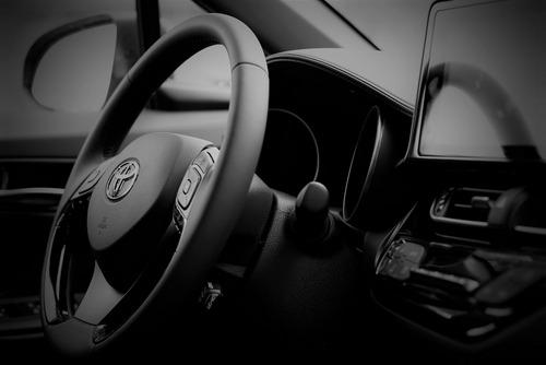 auto_hybrydowe.jpg