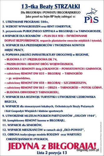 beata_strzalka_program.JPG