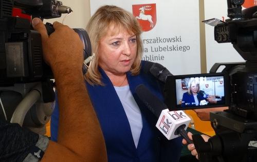 beata_strzalka_wywiad__1_.JPG