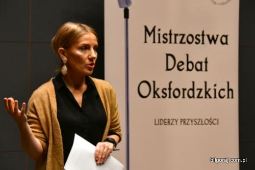 debaty_oksfordzkie__2_.JPG