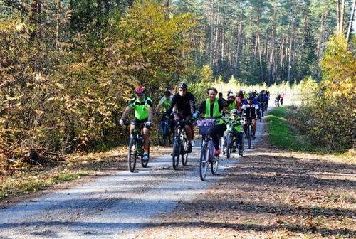 jesienny_rajd_rowerowy.jpg