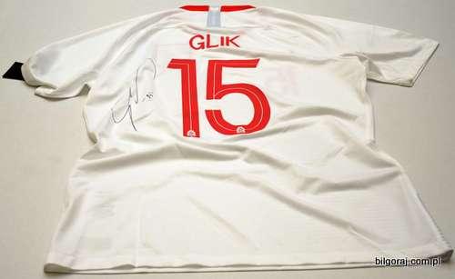 koszulka_glik.JPG
