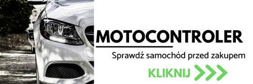 MotoControler