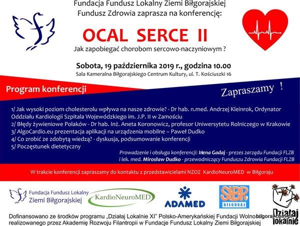 ocal_serce_konferencja_plakat.jpg