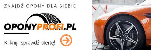 www.oponyprofi.pl