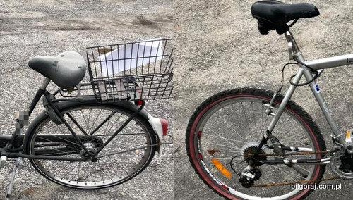 poszukiwani_wlasciciele_rowerow.jpg