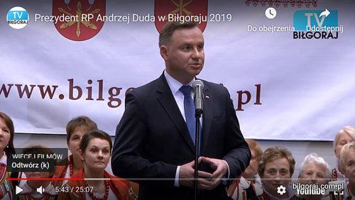 prezydent_w_bilgoraju_video.jpg