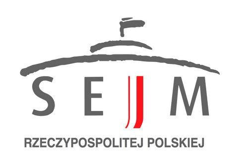 sejm_logo_wybory.jpg