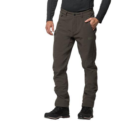 spodnie_trekkingowe_meskie_jack_wolfskin.jpg