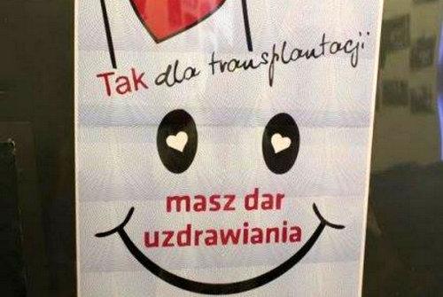 tak_dla_transplantacji.jpg