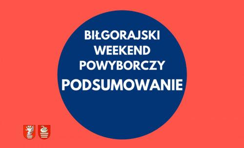 weekend_powyborczy.jpg