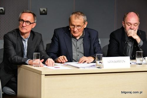 debaty_oksfrodzkie__1_.JPG