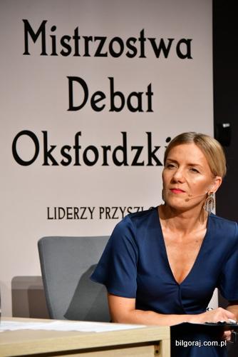 debaty_oksfrodzkie__2_.JPG