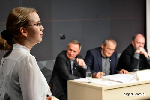 debaty_oksfrodzkie__3_.JPG