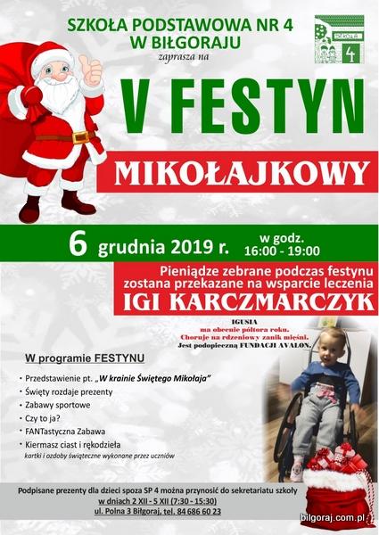 festyn_mikolajkowy_plakat.jpg