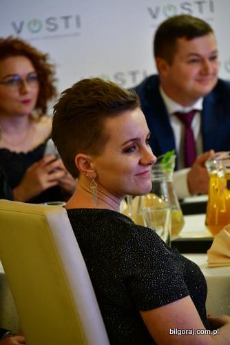 grazyna_skrzydlowska.JPG