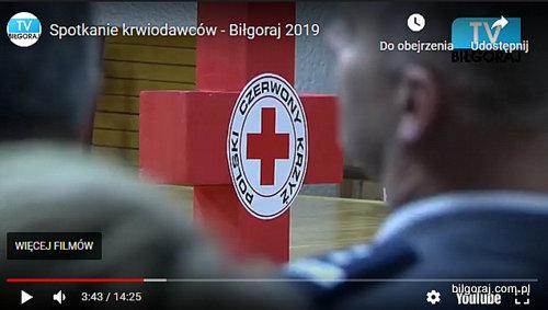 honorowi_dawcy_krwi_video.jpg
