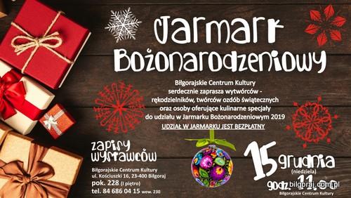 jarmak_bozonarodzeniowy_bc_plakat.jpg