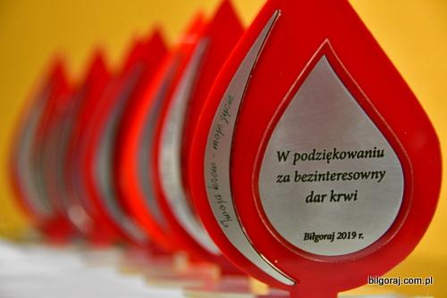 krwiodawccy_bilgoraj_1.JPG