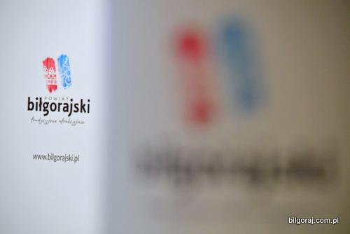 logotyp_powiatu.JPG