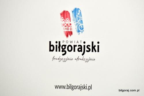 logotyp_powiatu__2_.JPG