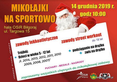 mikolajki_na_sportowo_plakat.jpg