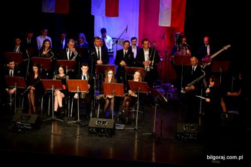 olek_orkiestra.JPG