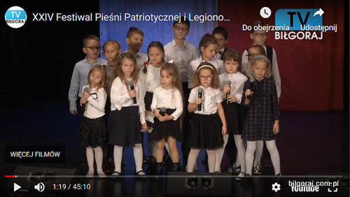 piesni_patriotyczne_video.jpg