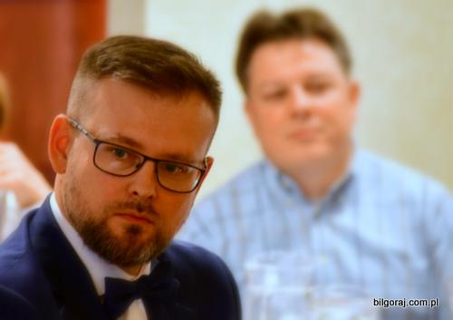 piotr_grygiel.JPG